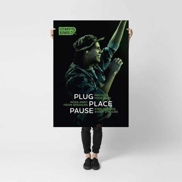 poster-mockup-002